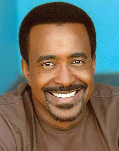 Tim Meadows RGB
