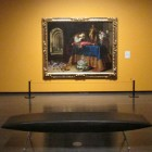 Rare Art: Paintings from Glasgow Museums in Edmonton