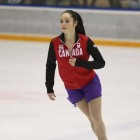 Where to Get in the Olympic Spirit in Edmonton