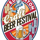 Edmonton Craft Beer Festival June 2014