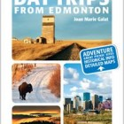 5 Books About YEG!
