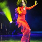 Interview: Belinda Davis, Star of The Whitney Houston Show