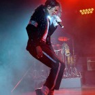 Michael Jackson HIStory Show Presents Thriller in Edmonton