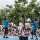 6 Fantastic Things to Do in Edmonton From Aug 14-17