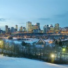 Edmonton Venues & Events during COVID-19