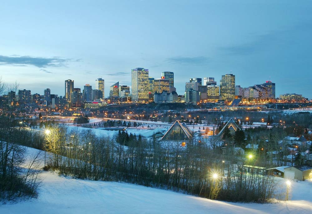 Edmonton_Skyline_Winter01-X2