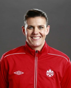 Christine-Sinclair-©CanadaSoccer-_-by-Jeff-Vinnick