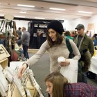 7 Craft Fairs for Handmade Gifts in Edmonton