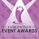 Edmonton Event Awards 2016