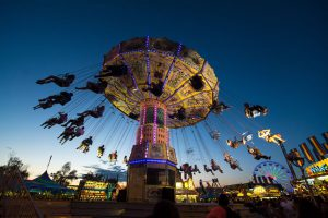 KDays_Jennifer-Linford-2