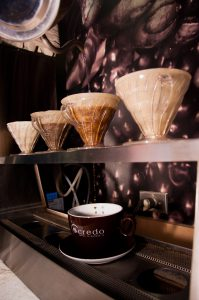 credocoffee-6