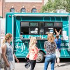 10 Edmonton Food Trucks To Try This Summer!