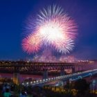 Celebrating 150 Years: Canada Day Events in Edmonton