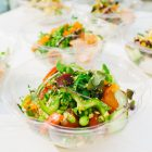 Hot Dining: 'Ono Poke Co. & Café Linnea