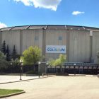 Bid Farewell to Edmonton's Northlands Coliseum