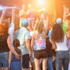 6 Events for the August Long Weekend (Aug 3–6)