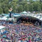 5 Festivals To Hit This Weekend!