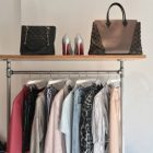 3 Consignment & Vintage Stores in Edmonton