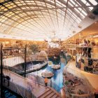 Retail Spotlight: West Edmonton Mall