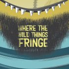 FANTASTIC EDMONTON FRINGE SHOWS 2019