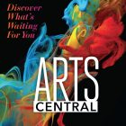 Arts Central