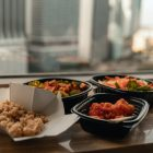 Takeout & Delivery with Edmonton Restaurants