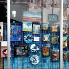 Whyte Avenue Art Walk