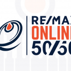 Edmonton Oilers 50/50 Raffle is Back for the Stanley Cup Finals!