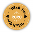 New Additions to Wish Book Gift Guide 2020