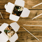 Edmonton Restaurants with Own Delivery Service