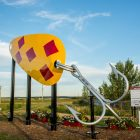5 Things to Do in… Lacombe