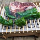 Level Up Your Barbecue Game
