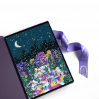 Advent-ures in Gifting: Edmonton Advent Calendars
